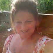Cindy Coffin