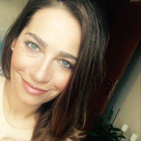 Laura Cristea