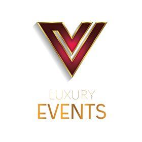 VV Luxury Events