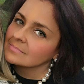 Beatrix Szlavkovszky