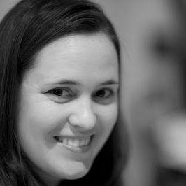 Amanda Kendle Consulting