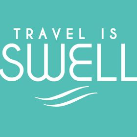 Travel is SWELL, Inc.