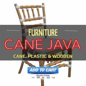 Cane Java Australia