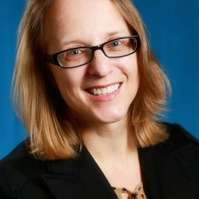 Stacy Jensen