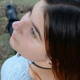 Sonia Hoisan