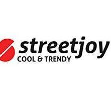Streetjoy