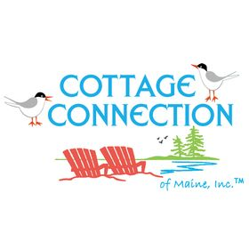 Cottage Connection of Maine