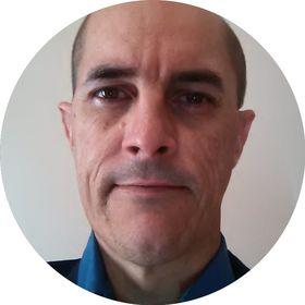 WordPress Teacher, Social Media Manager and Digital Marketer
