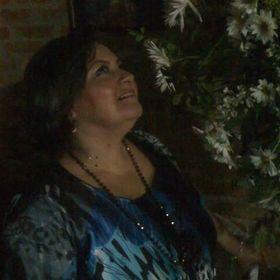 Carmen León Bohorquez