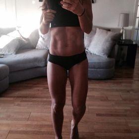 Nicole Bryce
