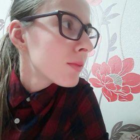 Andreea Claudia