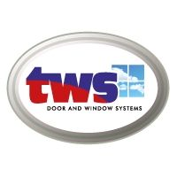 TWS Windows & Doors