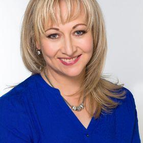 Yolande Barradas