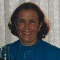 Miriam Jes Rocha