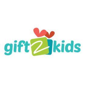 Gift2kids