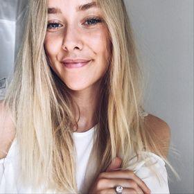 Felicia Matilda Lindhe