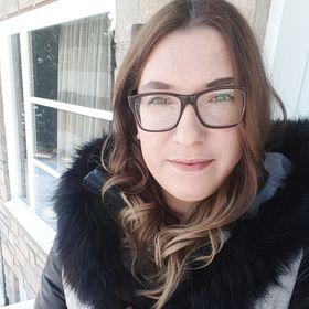 Jessika Daigneault