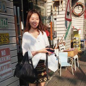 Hyerin Choi