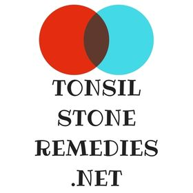 Tonsil Stone Remedies.net | Cure all Tonsil Problems