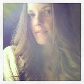 Rebekah Westover