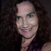 Tina Lamoureaux