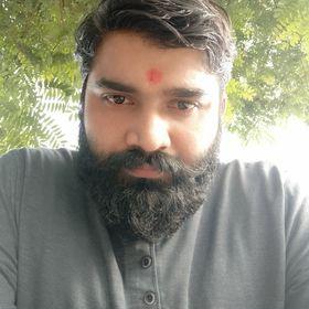 Anil Tanwar