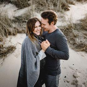 Kathi & Chris Photography