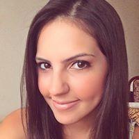 Marina Domingos