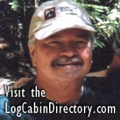 Log Home Directory