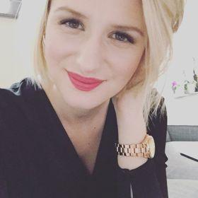 Zina Celhasic
