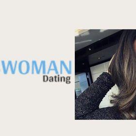Arab women dating