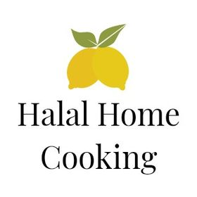 Halal Home Cooking