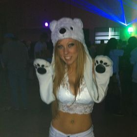 Brianna Wylie