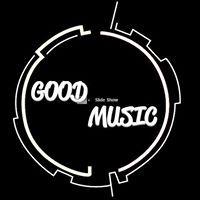 Goodmusic Goodmusic