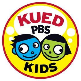 KUED Kids