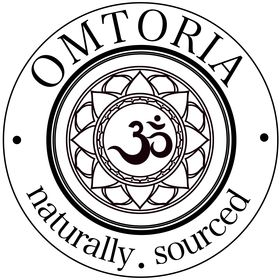 Omtoria All Natural Skin Care