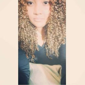Kethleen Nascimento
