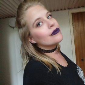 Henna Virolainen