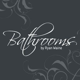 bathroomsbyryanwaine