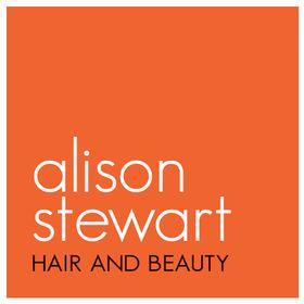 Alison Stewart Hair & Beauty
