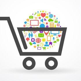 Cheap Online Shopping Offers