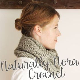 Naturally Nora