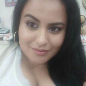 Erendira Zarza