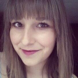 Kristýna Černíková