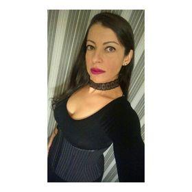 Flavia C