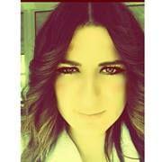 Gülşah Turan