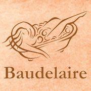 Baudelaire Soaps