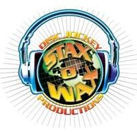 Stax O Wax DJ Productions