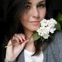Carolina Bertolotti