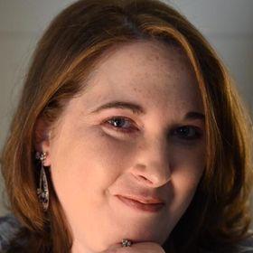 Renee D Webb